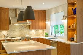 kitchen faucets vancouver extraordinary granite slabs with linear pendant open