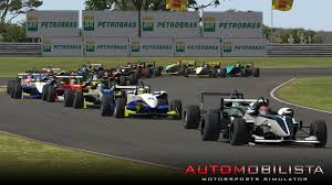 formula 3 vs formula 1 automobilista on steam