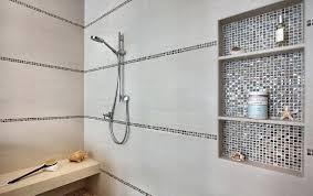 bathroom shower niche ideas shower niche ideas stunning idea bathroom shower niche ideas how to