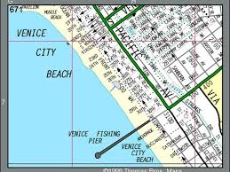 Venice Beach Florida Map by Have Visitors In Town Or Need A Venice Staycation Venice Calendar