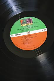 Punch Home Design Studio Cannot Be Installed On This Disk Why Audiophiles Are Paying 1 000 For This Man U0027s Vinyl Wired
