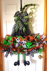 268 best fall images on pinterest halloween crafts fall