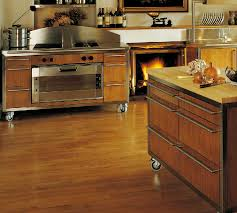 Movable Kitchen Cabinets Choosing Movable Kitchen Cabinets Furniture Design