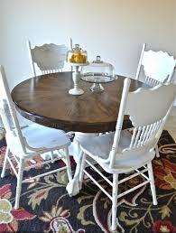 tips for chalk paint for furniture oak u2014 jessica color