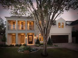 22 best home exteriors trendmaker homes images on pinterest