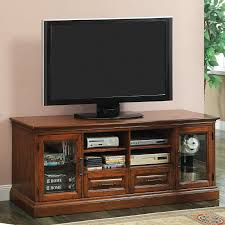 dvd cabinets with glass doors furniture fascinating media cabinet with glass doors for home