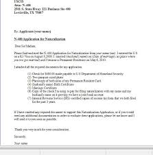 n 400 cover letter cover letter n 400 craig gings home on the web