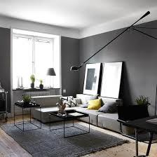 gray interior pretentious idea gray home decor thedesignerpad shades of gray