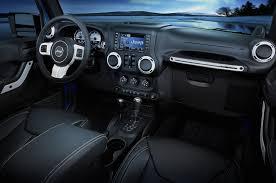 4 Door Jeep Interior 2015 Jeep Wrangler 4 Door Interior Interior Doors Design