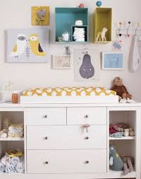 8 ways to make a small nursery feel bigger purewow