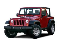 red jeep liberty 2005 jeep car reviews