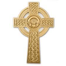 celtic crucifix celtic crucifix crosses st s guild
