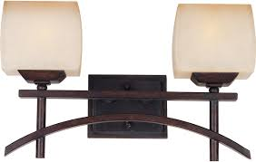 Bath Lighting Bathroom Lighting Fixtures Vanity Light Fixtures Lighting Fixtures