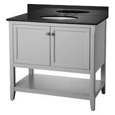 60 In Bathroom Vanities With Single Sink by Legion Furniture Wlf6036 36 36 In Single Bathroom Vanity With