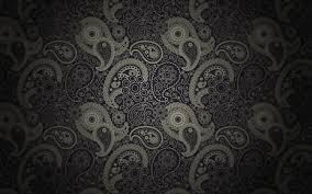 dark vintage wallpaper paisley dark gradient vintage wallpapers hd desktop and mobile