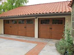 19 best mediterranean style design garage doors images on