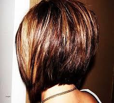 short stacked bob hairstyles front back long hairstyles lovely long in the front short in the back bob