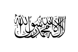 Join Or Die Flag Meaning Taliban Wikipedia