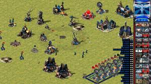 command and conquer android apk command conquer alert 2 yuri s mod yuri s