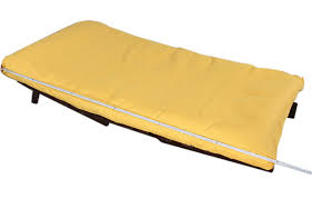 Single Futon Sofa Bed Best Sofa Bed Mattress Withal Purple Heart Single Futon Sofa Cum
