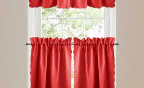 Curtains For The Kitchen Curtains French Country Kitchen Curtains Awesome Kitchen Lace