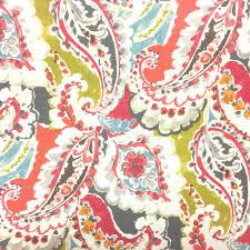 aretha red nashville tn fabric store designer fabric u0026 trim