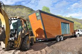 sip panels tiny house photo 11 of 13 in how to build a tiny diy trailer on a budget dwell