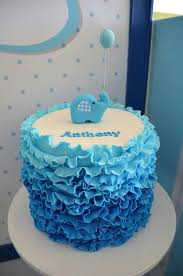 How To Decorate Christening Cake 102 Best Christening U0026 Baptism Images On Pinterest First