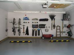 garage small garage office design ideas garage with two bedroom
