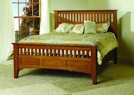 Bedroom Furniture Near Me Bedroom Cheap Furniture Amish Mission Furniture Amish Oak