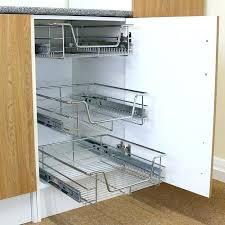 rangement pour tiroir cuisine rangement pour tiroir cuisine rangement pour tiroir cuisine cuisine