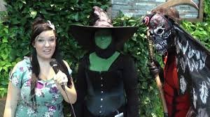 Flying Monkey Halloween Costume Wicked Witch Flying Monkey Wizard Oz Cosplay Arisia
