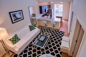 apartments luxury apartments in philadelphia royal athena