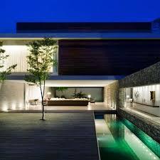 Contemporary Architecture Design 54 Best Arquitectura Contemporánea Images On Pinterest