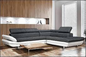 canapé convertible monsieur meuble monsieur meuble canape monsieur wallpaper pictures mr meuble
