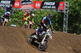 ama motocross registration 35 ama national championships awarded at ama amateur national