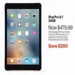 best black friday deals 2016 for ipad black friday ipad 4 deals and ipad 3 deals black friday ipad sales