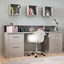 bureau enfant gar n bureau chambre ado idées de décoration capreol us