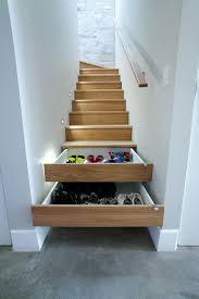 Storing Laminate Flooring Shoe Storage Ideas For Better Organizing
