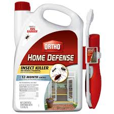 ortho home defense max perimeter and indoor insect killer with