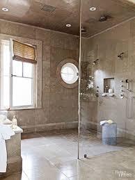 bathroom design inspiration accessible bathroom design interior design ideas
