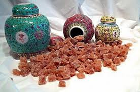 Chinese Vases History Chinese Jars China Jars And Vases