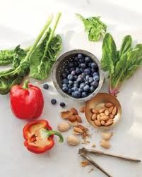 5 power food for healthy skin health tips pinterest healthy