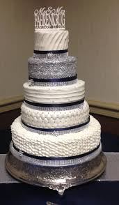 wedding cake places near me tamara the cake guru oshkosh a fusion of and flavor