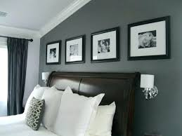 Black And Grey Curtains Black And Grey Bedroom Curtains Curtains Black And Grey Curtain