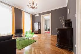 les chambres de l h e antique antique deluxe apartment budapest updated 2018 prices
