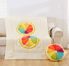 8 Cushion 8 Cushion Promotion Shop For Promotional 8 Cushion On Aliexpress Com