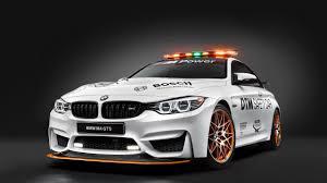 cars bmw wallpaper bmw m4 gts dtm safety car 4k automotive cars 4379