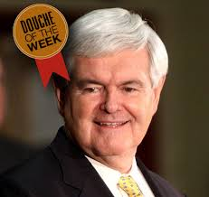 Newt Gingrich Meme - so gingrich called gay marriage paganism how about adultery newt