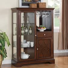 pulaski curio cabinet costco pulaski curio cabinet costco cabinets cheap ashley furniture glass